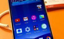 猎豹移动要推Android手机 面向欧洲和非洲