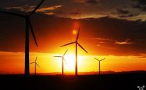 大数据:2015年全球风力发电首次超过核能