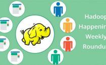 "Hadoop 集群管理上的新""绝招"""