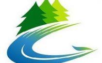 国家林业大数据三年工作方案编制完成