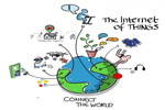 Gartner 预测 2017 与 2018 年物联网十大热门技术