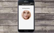 万事达将推出人脸支付 研发心跳验证身份技术