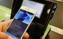 Apple Pay绑定信用卡遭盗刷?中行:与Apple Pay无关