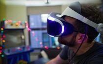 索尼PS VR发布日期尘埃落定 配合PS4才能用