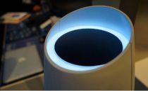 Orison家用电池问世 能自动避开用电高峰充电