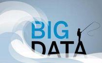 """公务员面试模拟题:""""大数据""""时代的利与弊"""