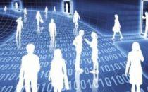 企业债拟引入大数据 强化信用约束