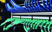 通信网络综合布线的注意事项
