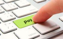 监管趋紧 短期第三方支付牌照发放重启或无望