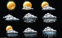 """杭州气象为""""智慧城管""""提供大数据支撑"""