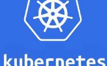 CoreOS是如何将Kubernetes的性能提高10倍的?