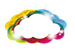 5分钟理解iaas paas saas三种云服务区别