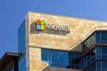 """云安全升级:微软Azure筑起安全""""围墙"""""""