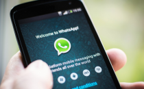WhatsApp宣布将停止支持黑莓等老操作系统