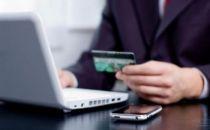 五大行手机免费转账图谋 与第三方支付争客户