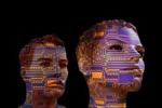 Gartner发布高级分析平台魔力象限,IBM和Dell谁是大赢家?