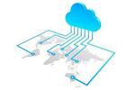 全球19个免费的云存储软件