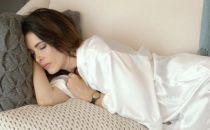原来你被骗了!睡眠监测数据无法反映睡眠质量