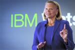 IBM开始在美国裁员 专注云计算和人工智能业务