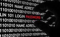 OpenSSL再曝安全漏洞 中国超10万个网站可能受影响
