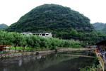 贵州省85家政府网站今年将整体迁入云平台