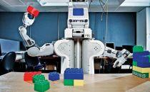 如果机器人赢得了围棋之战,人类该恐惧吗?