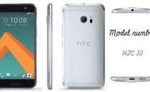 传下一代HTC旗舰机将命名为HTC 10