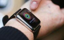 美公司员工花25美元就能买块苹果表,但有一个条件