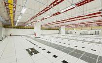 Equinix公司在四大洲开设新的数据中心