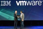 IBM是如何抢掉谷歌云服务机会的