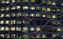 未来Wi-Fi技术将几乎不耗费设备电力