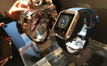 Fitbit全新智能健身手表