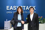 IBM与EasyStack宣布达成战略合作