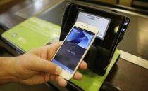 零售商会支持Apple Pay还是Samsung Pay?