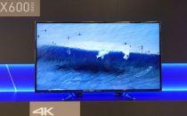 松下TX-40DX600入门级4K电视体验 是靠谱选择