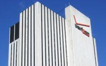 Verizon公司投资18亿美元收购光纤网络业务