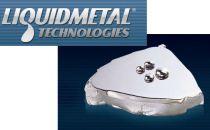 苹果获得液态金属Home按键专利 或用于iOS设备