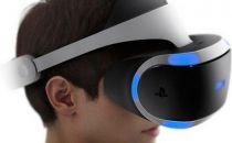 虚拟现实究竟适不适合儿童?索尼是这样说的