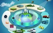 """""""大数据""""提升智慧城市建设新内涵"""