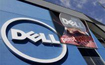 日媒:日本NTT将收购美国戴尔IT服务部门