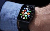 苹果新专利:手表秒变紧急健康报警器