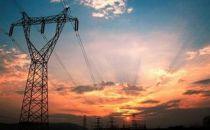 谈通信机房电能管理系统的现状与发展