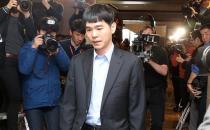 即使李世石三连败 也不能说AlphaGo战胜人类