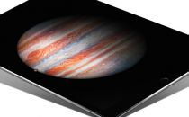 福布斯:苹果新版iPad任重道远