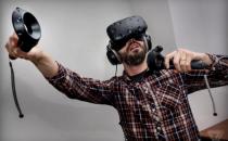 不看不知道 VR也能兼容普通2D内容了