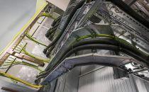 数据中心也许将会采用超导电缆传输电能
