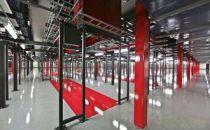 Switch公司扩大其数据中心采用太阳能发电的规模