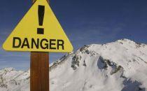 英特尔突然变卖数百公司风投股权 将引发估值雪崩