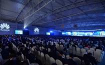 2016华为中国合作伙伴大会:智能微模块2.0及IDS800首次亮相
