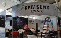 GDC2016游戏开发者大会来了 力推VR和AI技术
